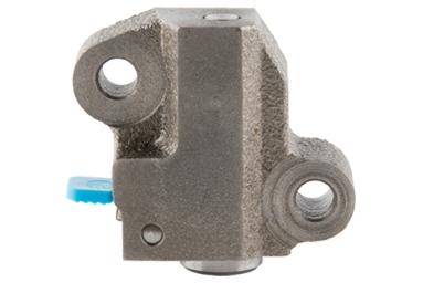 液压链条张紧器